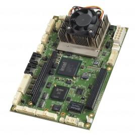 EPX-C380-D2-I