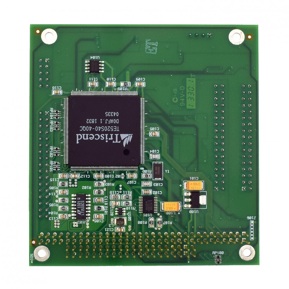 Dased Pc Data Acquisition System : Pc data acquisition winsystems