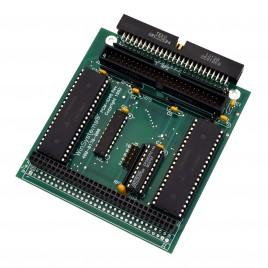 PCM-IO48
