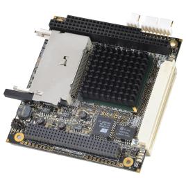 PPM-LX800-G