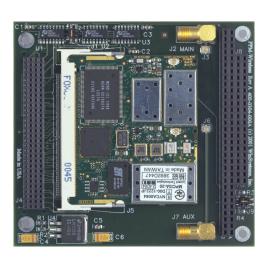 PPM-Wireless