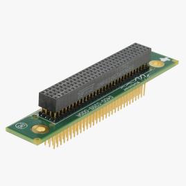 RISER-PPM-1