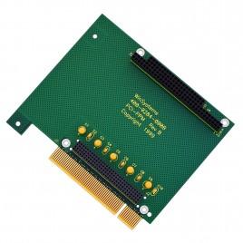 PCI-PPM