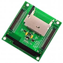 PCM-CFLASH2-44-0