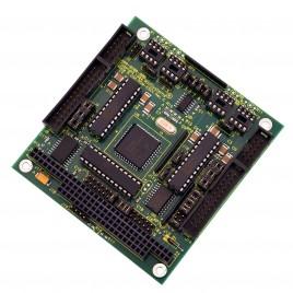 PCM-ESCC-16