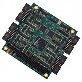 PCM-G-COM8