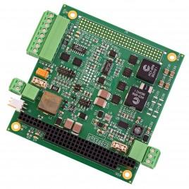 PCM-PS402-512