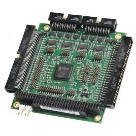 PCM-SDIO