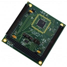 PCM-UIO48B-G-16