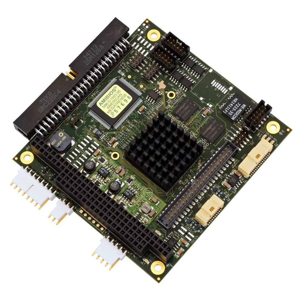 Industrial Pc 104 Dmp Vortex86dx X86 Sbc Winsystems Pcs Blank Universal Pcb Diy Circuit Board 8 X 12 Cm For Electronic Iso