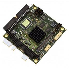 PCM-VDX-1-256