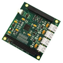 PPM-USB2-G