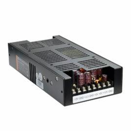 PS-ATX150-ATX