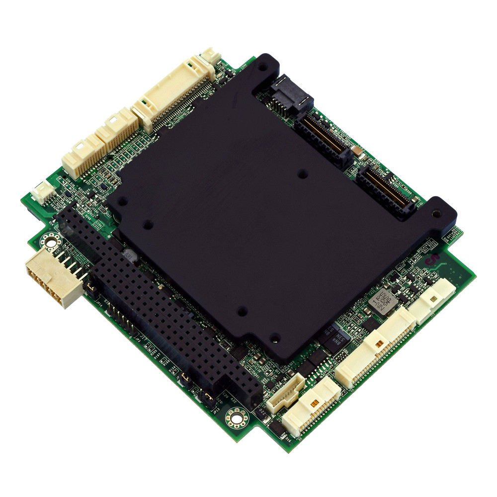 Industrial Pc 104 Plus Intel Atom N455 Sumit Sbc Winsystems 0 30 Vdc Stabilized Power Supply With Current Control 0002 Iso