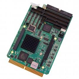 LPM-LX800-G