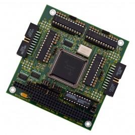 PCM-COM4A-16-2