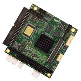 PCM-VDX-2-512-ST