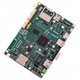 SBC35-C398S-1-0