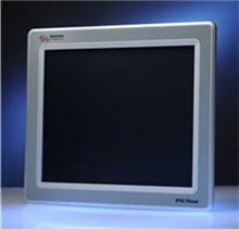 Rugged Industrial Panel PC from WinSystems