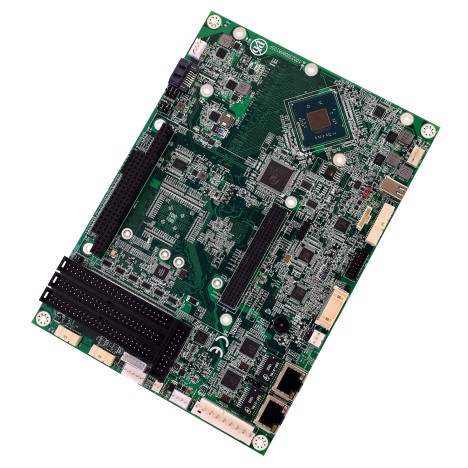 Single Board Computers (SBC) from WinSystems