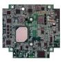 PC/104 OneBank Intel E3900 SBC with Dual Ethernet