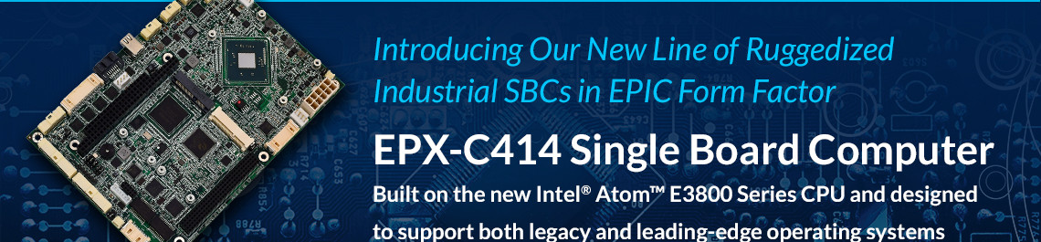EPX-C414