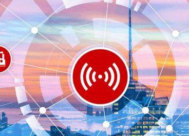 IIoT vs IoT - What is the Industrial Internet of Things