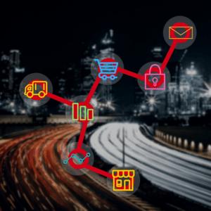What is the Industrial Internet of Things (IIoT)?