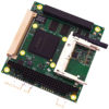 PPM-C412 Top View