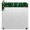 ITX-N-3845-1-0 Bottom Image