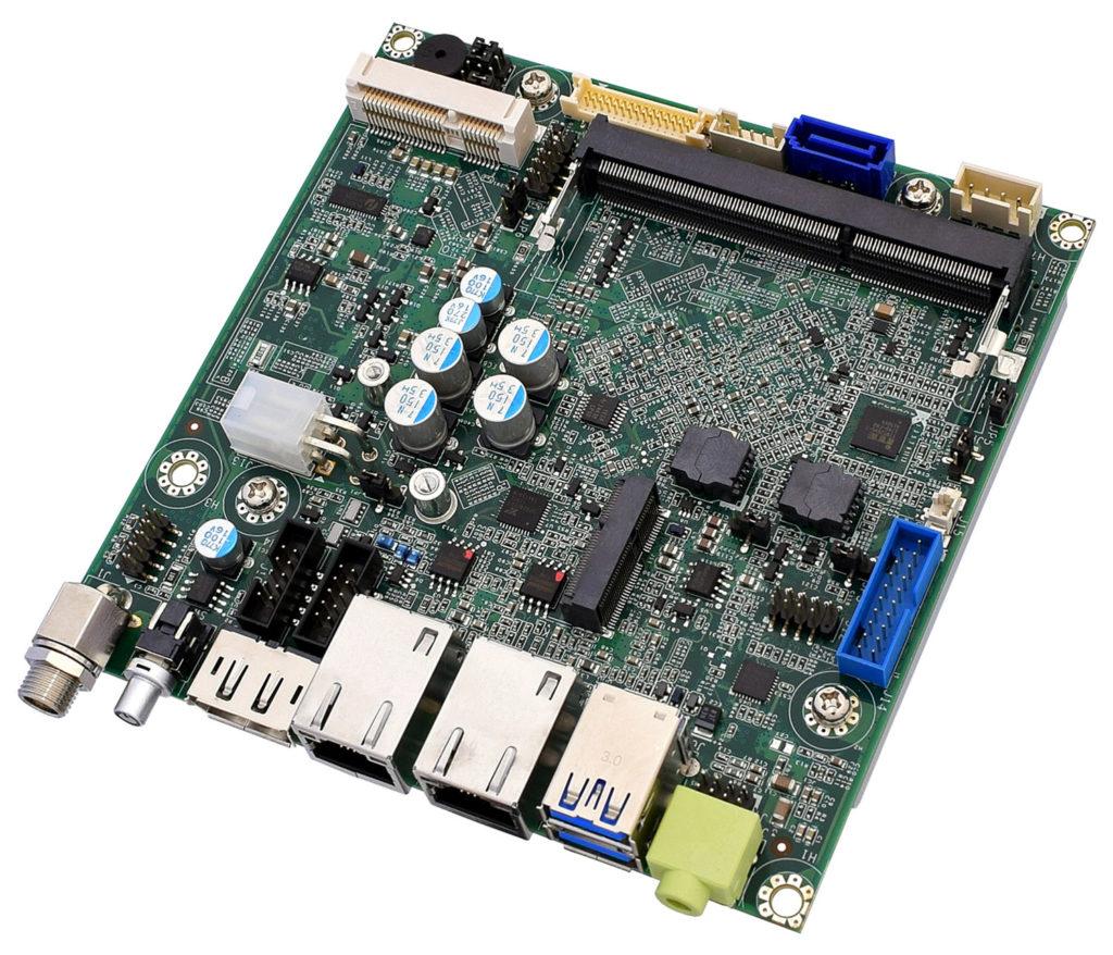 WINSYSTEMS_NANO-ITX_SBC_with_Intel_Atom_E3900