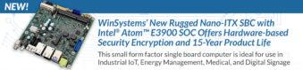 winsystems_NANO-ITX_SBC_E3900