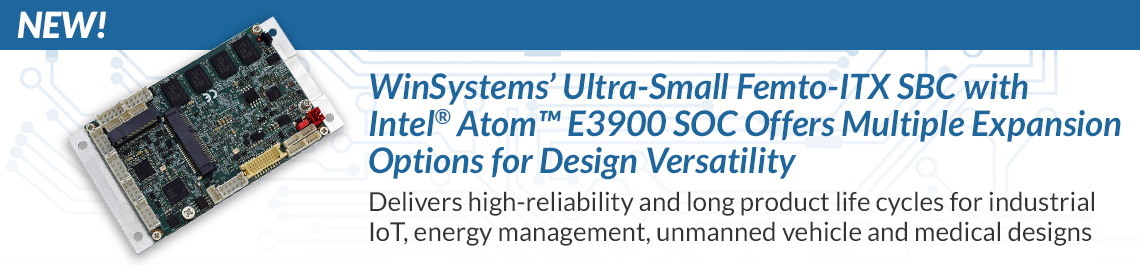 winsystems_SYS-ITX-F-3800_SBC_with-Intel-Atom-E3800-SoC-Processor