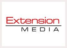 partner-extension