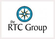 partner-rtc