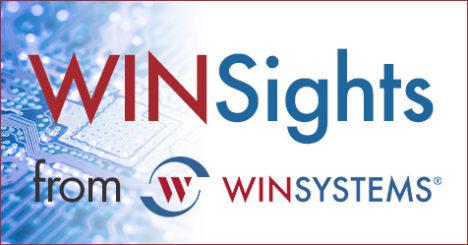 WinSystems WinSights