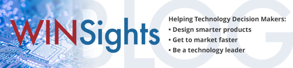 WinSights Blogs