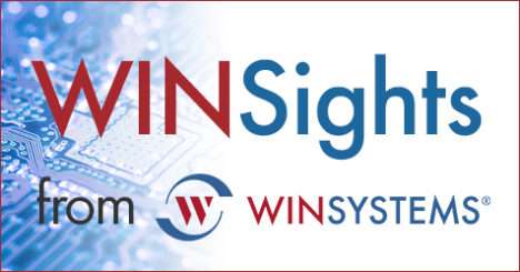 WINSights Blog