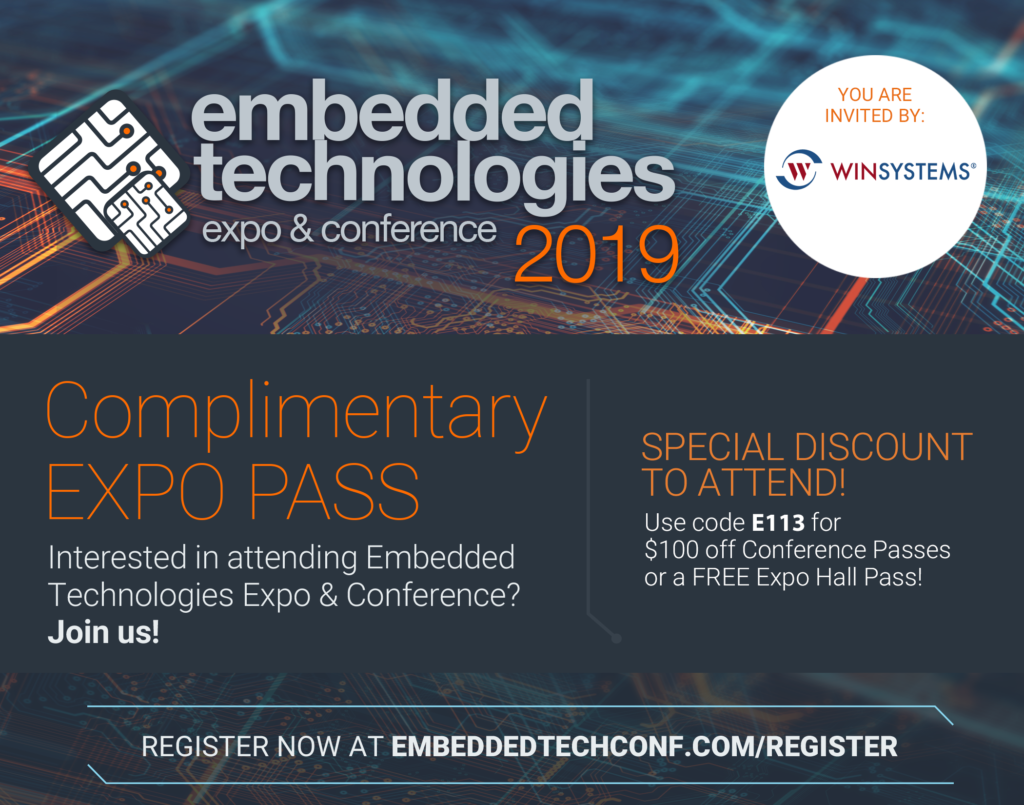 embedded-technologies-expo-and-conference