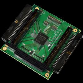 PCM-UIO96C-16