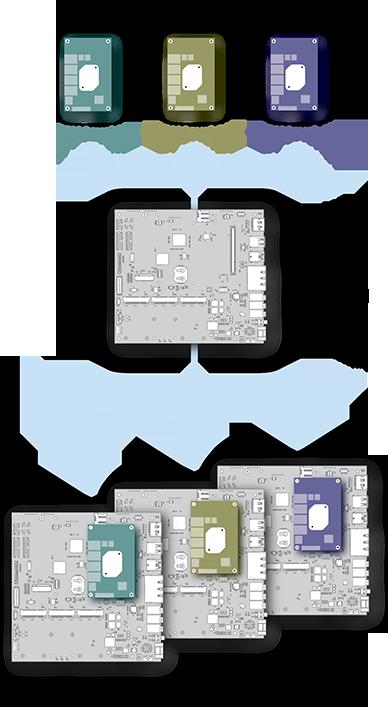 COM-Carrier-grfx-v2