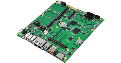 ITX-M-CC452_Reference-Carrier-Card