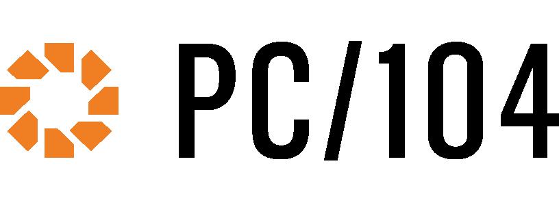 PC104 Consortium Logo