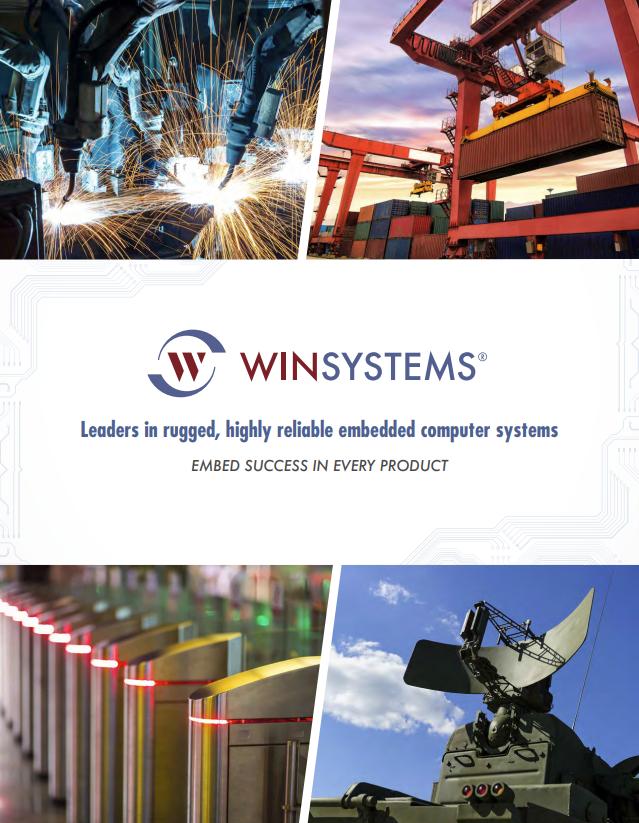 winsystems-brochure-thumbnail