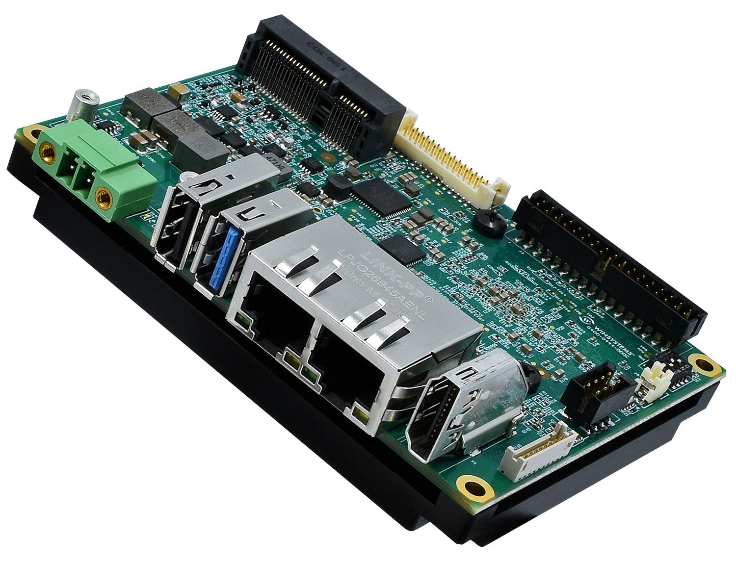 WINSYSTEMS_ITX-P-C444_with_NXP-I.MX8M-processor_TMP-2.0-hardware-security