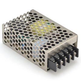 PS-RS25 - 2011 February 300dpi